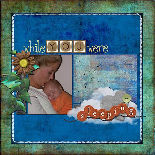 Lwat-2008-11-02-web