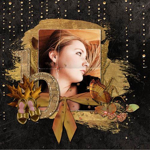 Milla_autumnleaves_blacksunday