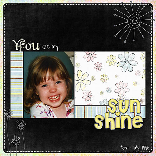 Terri-you-are-my-sunshine-1