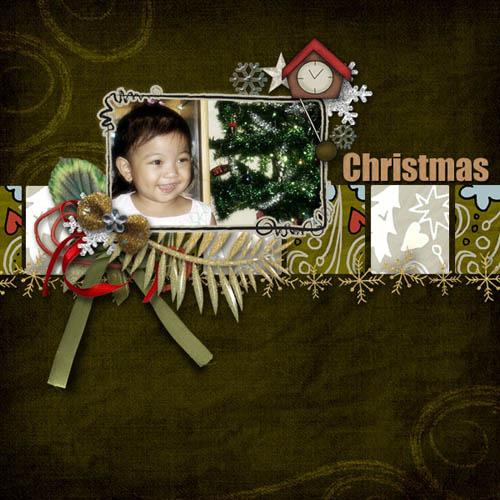 Christmas_sml