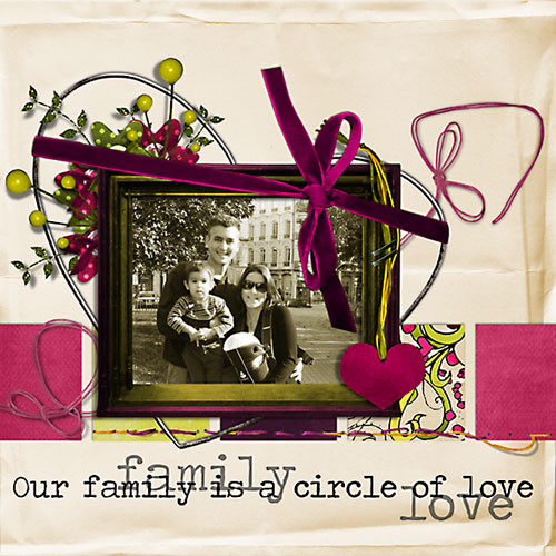 Circle-of-love-WEB-