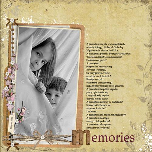 Sister_s_memories